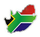 South-Africa-Country
