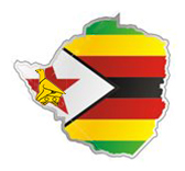 zim-flags-pri-offices