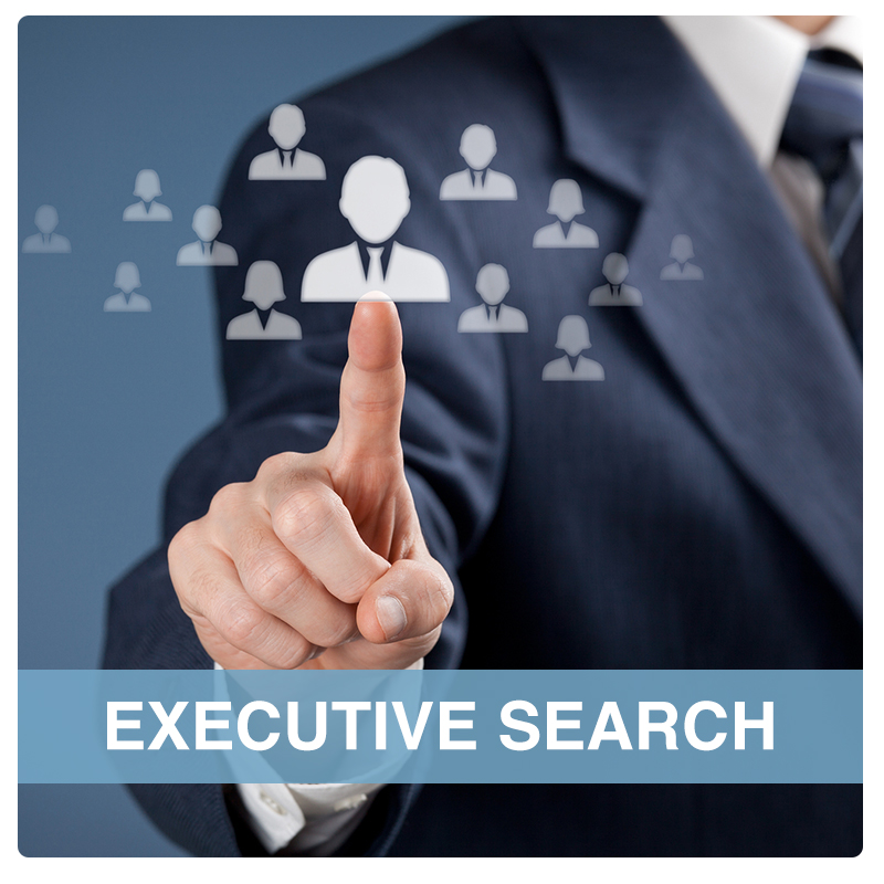 Executive-Search